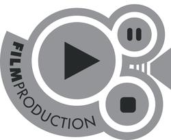 logo-300dpi