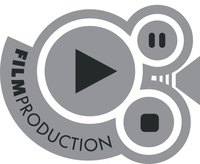 thumb_logo-300dpi