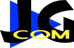 logo-jgcom-09-10-13-rvb