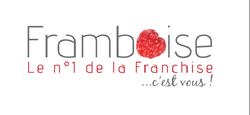 logo-framboise-ok