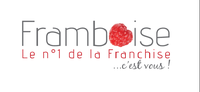thumb_logo-framboise-ok