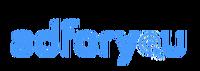 logo-bleu