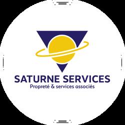 saturne-services---logo-rvb---cercleplan-de-travail