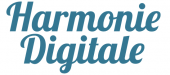 logo-harmonie-digitale