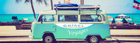 thumb_logo-voyage-grisel