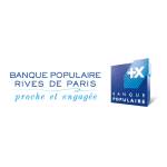 thumb_logo-banque-populaire