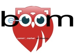 logo-eboom