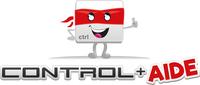 logo-control-aide