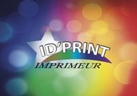 thumb_logo-idprint