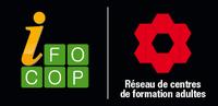 logo-ifocop-2