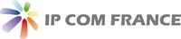 logo-ipcom-france
