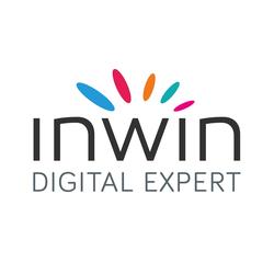 logo-inwin-def-carre