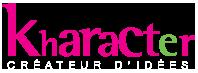 logo-kharacter
