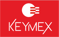 logokeymex