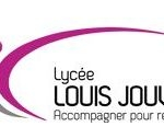 thumb_louis-jouvet-lgo