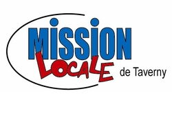 logo-ml-taverny