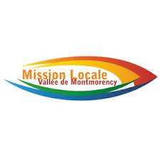 mission-locale-valle-de