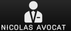logo-nicolas-avocat
