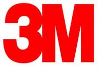 thumb_logo-3m