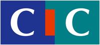 thumb_logo-cic