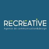 agence-recreative