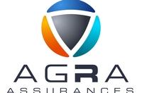 thumb_logo-agra-assurances