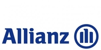 mutuelle-sante-allianz