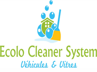 thumb_logo-ecolo-cleaner-system