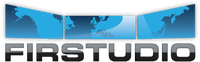 logo-firstudio