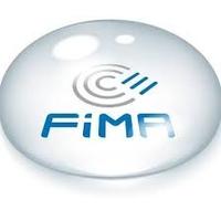 thumb_logo-fima