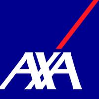 thumb_logo-axa