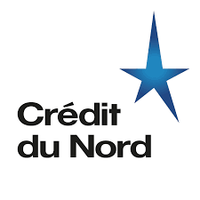 thumb_credit-du-nord