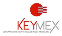 thumb_keymex