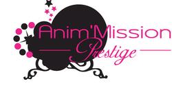 anim-mission-prestige