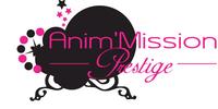 thumb_anim-mission-prestige