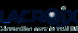 car-lacroix-logo