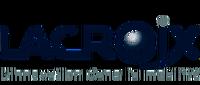 thumb_car-lacroix-logo